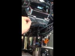 boom audio amp wiring diagram boom image wiring how to mount an amplifier stereo install in harley davidson on boom audio amp wiring diagram