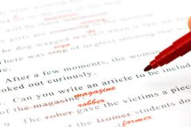 essays archives hackcollege 5 things you should stop doing in essays