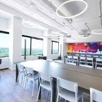 indeed new york office. indeed photo of taking our clientsu0027 hiring to new heights and enjoying the york office