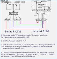 mazda rx7 fc wiring diagram bestharleylinks info fc rx7 ls1 wiring harness at Rx7 Fc Wiring Harness