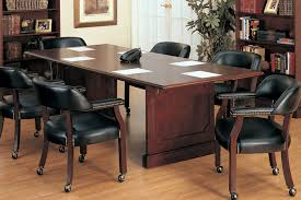 office conference room chairs. The Benefits Of Having Leather Conference Room Chairs In Office