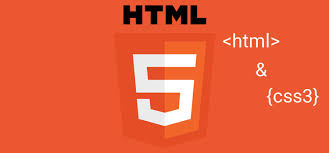which is the best programming language to learn for web  let start learning codes in order of programming languages as per their popularity and use html