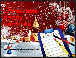 christmas essay archives ichristmasday the 25 best christmas essay ideas best christmas writing ideas
