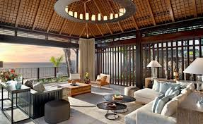 best hotel suites in the world most expensive suites in the world luxury suites