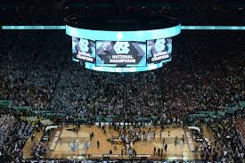 earlier start for college hoops you re going in the wrong earlier start for college hoops you re going in the wrong direction ncaa