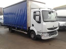 renault midlum zeppy io renault midlum workshop service manuals and wiring diagrams 2008 renault midlum 160dxi 7 5 ton curtain side lorry with beaver tail lift
