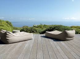 modern bean bag furniture. Marvelous Oversized Bean Bags In Deck Rustic With Next To Cheap Backyard Landscaping Alongside Covered Modern Bag Furniture E