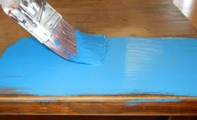 painting furnitureHow To Painting Furniture  My Home Tricks