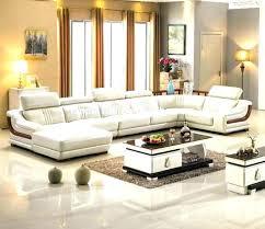 italian leather sofa brands luxury furniture