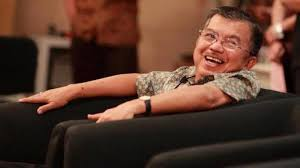 Image result for Jusuf Kalla