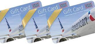 See card agreement for details. Giveaways Archives Hungry For Points