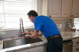 Reliable Plumbing Residential
