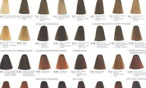 Fanciful Hair Color Limited Chart Hi Rinse Roux Temporary