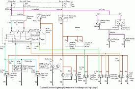 mustang wiring diagram wiring diagrams 1967 cougar xr7 wiring diagram home diagrams