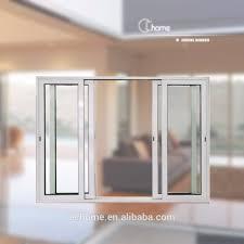 office sliding door. Kitchen:Interior Sliding Doors Home Office Folding Closet Lowes Barn Door