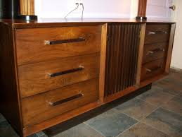 Lane Bedroom Furniture New Ideas Lane Bedroom Furniture Vintage With S Vintage Lane