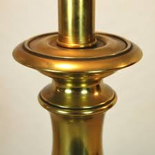 full size of stiffel antique brass table lamps floor vintage parts lamp old solid for