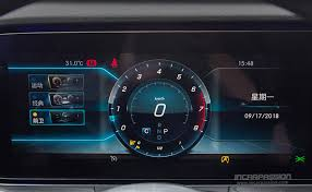 Story auto middle east fze. Mercedes E Class W213 Genuine Widescreen Cockpit Digital Instrument Cluster