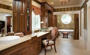 Small Picture Bathroom Cabinets Bathroom Vanity Lowes Lowes Bath Vanity Lowes