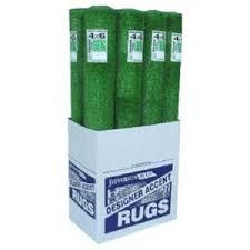 fake grass carpet outdoor. Green Artificial Grass Carpet Area Rug Indoor Outdoor Garden Playroom Sports Pet Fake