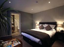 hotel style bedroom ideas design boutique
