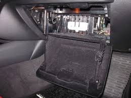 2009 bmw z4 fuse box location vehiclepad 2003 bmw z4 fuse box god have mercy on your soul if you need to change a