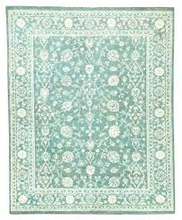 green and grey area rugs blue and green area rug brilliant hand woven silk area rug green and grey area rugs