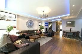 tray ceiling lighting. Tray Ceiling Lighting Indirect Options 7 Furniture Cove