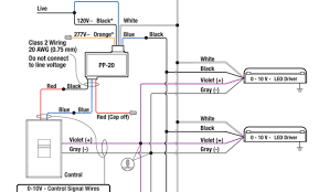 newest rigid industries switch wiring diagram led bar questions rigid industries light bar wiring diagram latest 0 10v dimming wiring diagram 0 10v dimming wiring diagram jerrysmasterkeyforyouand me � led bar