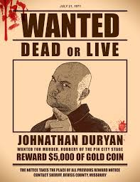 wanted photoshop template 14 wanted poster designs and examples psd ai examples