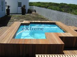 free standing fibreglass swimming pools. Unique Standing Free Standing Fibreglass Pools And Swimming E