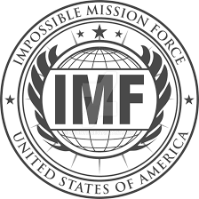 Image result for IMF LOGO