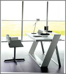 Contemporary Modern Office Furniture Inspiration Contemporary Office Furniture The Mentality Of People Today What A