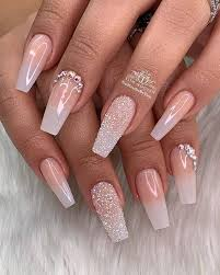 50 incredible ombre nail designs ideas that will look amazing in 2019 cute nails