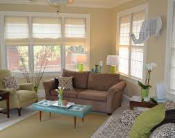 yellow sunroom decorating ideas. Full Size Of Sunroom:interior Decorating Ideas For Sunrooms Interior Extraordinary Small Decoration Using Yellow Sunroom R