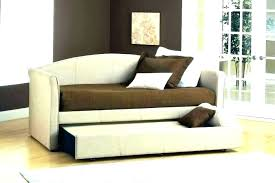 platform bed ideas for small room spaces guest best bedroom office