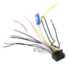 wiring diagram pioneer fh x700bt wiring image wiring diagram pioneer fh x820bs wiring image on wiring diagram pioneer fh x700bt