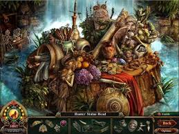 Enjoy chatting and commenting with your online friends. Best Hidden Object Games Of 2012