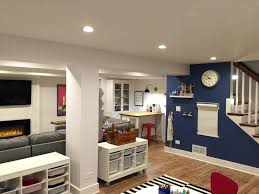 basement ideas for family. Best Basement Family Rooms Images On Ideas Makeovers For
