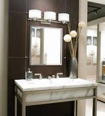 bathroom lighting houzz. Bathroom Lighting Houzz Beautiful Lights Designcbedeae Log Fixtures Hgtv Z