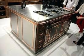 creative custom stainless steel countertops countertop custom stainless steel countertops toronto