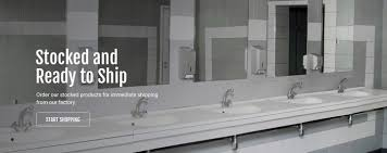 commercial bathroom products. Commercial Bathroom Accessories V. Manufacturing Products