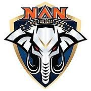 nan f c  nan football club logo jan 2016 jpg