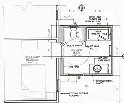 new american house plan inspirational metal house plans inspirational house plans new house