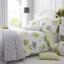 top 44 superb green duvet cover ine set jkrphkp covers bazar coco doona double bedding sets super king single damask white blue quilt design