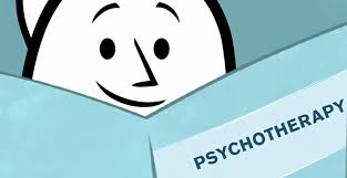 Image result for Psychotherapist