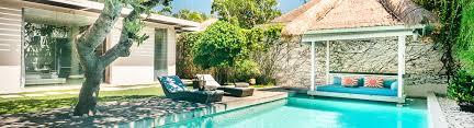40 Bedroom Villas Chandra Bali Villas Extraordinary Bali 2 Bedroom Villas Concept