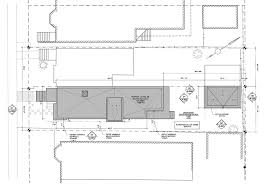 architecture essay on asymmetry landsdowne house in montreal  collect this idea modern project 13