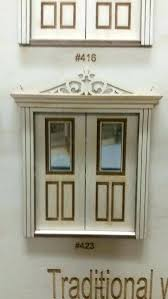 3 panel french door rail sliding patio decor above doors pictures glass inte