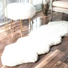 faux fur area rugs faux fur area rugs medium size of rug throw small faux fur faux fur area rugs